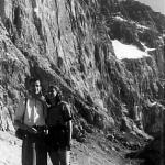 OV_GDL gita alpinismo