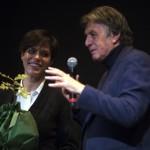 Serata per Ondina Valla - fotografie Giordano Cianfaglione (54)