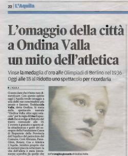 161127 Ondina articolo Centro Aquila