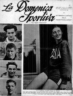 19360816 Ondina foto copertina_La Domenica Sportiva_Pagina_1