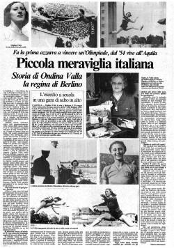 19911014 Ondina story_Il Centro
