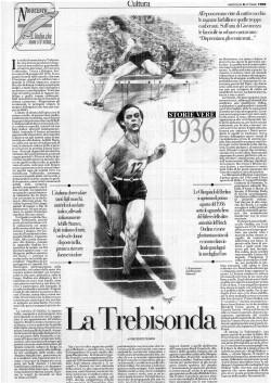 19991006 Ondinai articolo  Ceram Repubblica