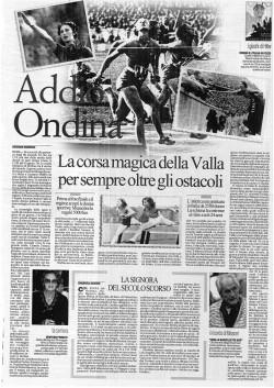 20061017 Ondina addio_Repubblica