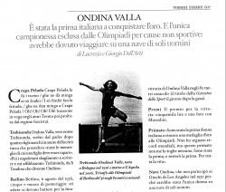20101211 Ondina_articolo_Io Donna_Corsera da 130902_MK