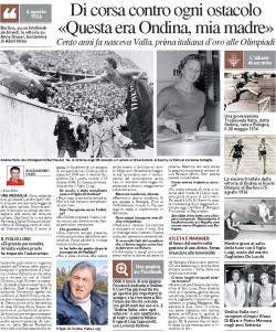 20160520 Ondina intervista figlio Luigi_Carlino