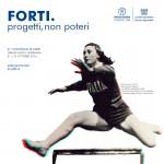 Copertina GI Confinustria Capri 21ott2016